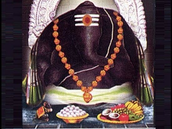 god-of-vinayaka
