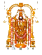 venkateswara swamy-temple